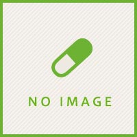 レボクイン(クラビットジェネリック) 750mg 60錠